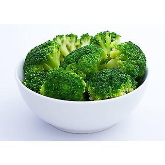 Country Range Frozen Broccoli