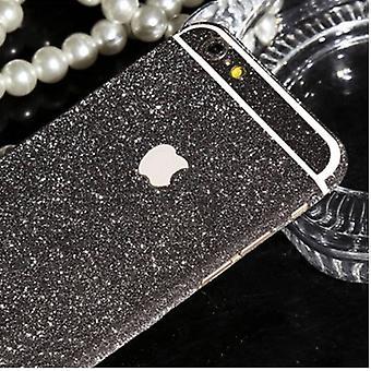 Glittery phone sticker - iPhone 6/6s
