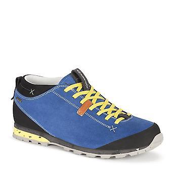 Aku nos Bellamont II Gtx 5042342 universal los zapatos de los hombres del año
