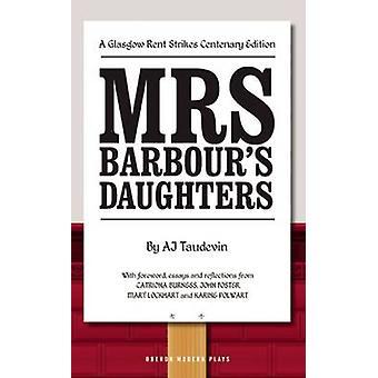 Töchter, Frau Barbour - Vorwort - Essays und Reflexionen von