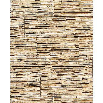 Wallpaper EDEM 1003-31