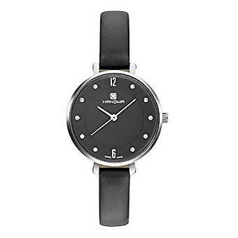 Hanowa Women,Men's Watch 16-6082.04.007