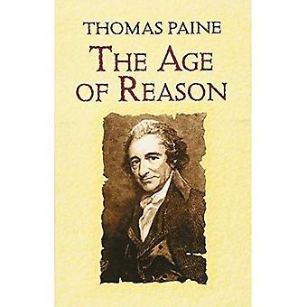 A idade da razão