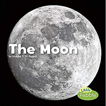 The Moon (Space)