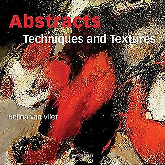 Abstracts