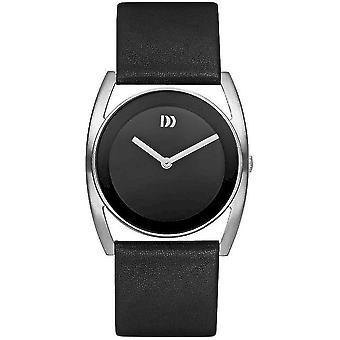 Danish design ladies watch stainless steel watch IV13Q926 - 3324417