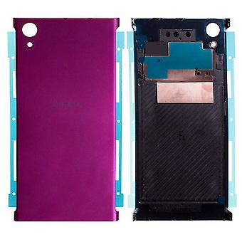 Sony Xperia XA1 плюс 78PB6200030 батареи обложка Обложка крышку розовый