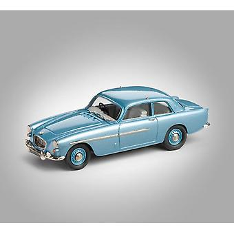 Lansdowne LDM 90 - 1960 Bristol 406 by Brooklin Models