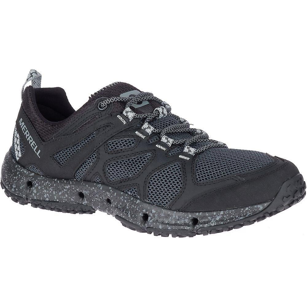 Merrell Hydrotrekker J50183 vann hele året menn sko