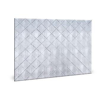3d wall panel Profhome 3D 704546