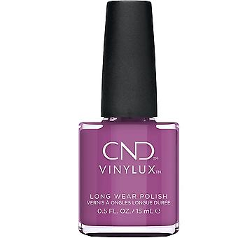 CND vinylux Prismatic 2019 Nail Polish Collection - Psychedelic 15ml