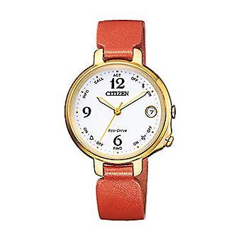 CITIZEN Watch Woman ref. EE4012-10A
