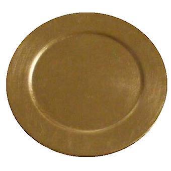 Wellindal Pp lautasen Bright (sisustus, joulu, astiat ja pöytäliinat)