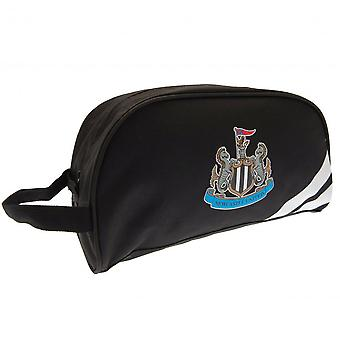 Bolsa de arranque Newcastle United FC
