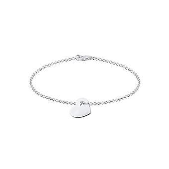 Elli Women's Silver Bracelet 925 0203510112_18