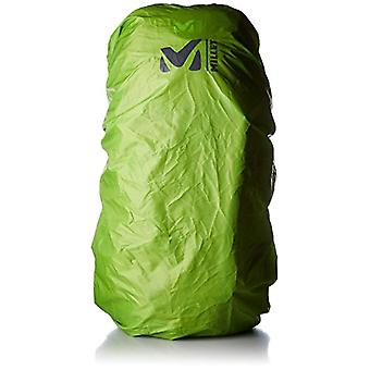 MILLET Raincover XL - Unisex Backpack Guaina? Adult - Green (Acid Green) - 25 cm