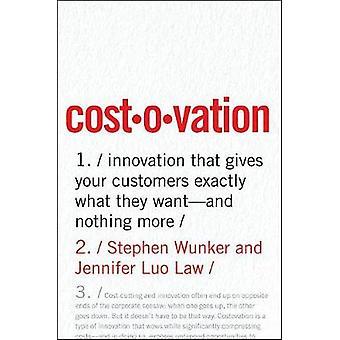 كوستوفاتيون--الابتكار الذي يعطي الزبائن بالضبط ما هي W