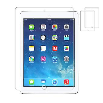 iPad air foil Screen Protector display beschermer 2st film