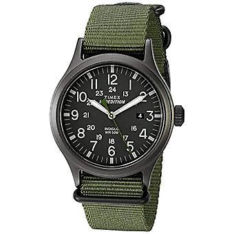 . שעון אדם השעון TW4B047009J