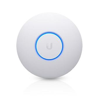 Ubiquiti UniFi AP AC PRO Version-2 802.11ac Dual Radio Access Point