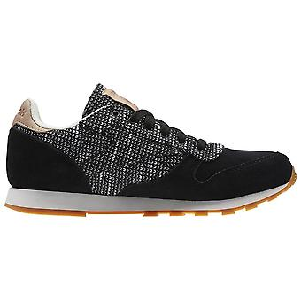 Reebok Classic Leather Ebk BS8932 universal all year kids shoes