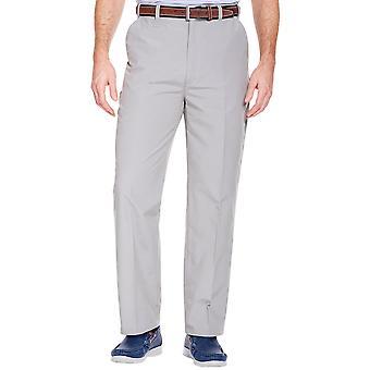 Pegasus Mens Super Lightweight Chino Trousers
