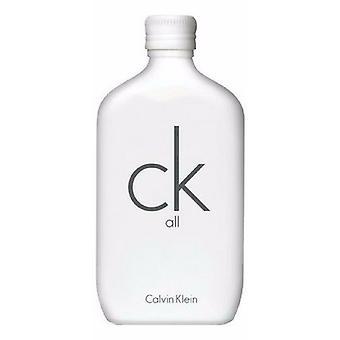 Calvin Klein CK alle EDT 50ml