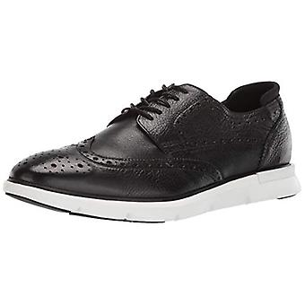 Kenneth Cole New York Men-apos;s Dover Lace Up Oxford
