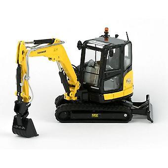 ROS 00227 Yanmar SV60 Tracked Excavator 1:50