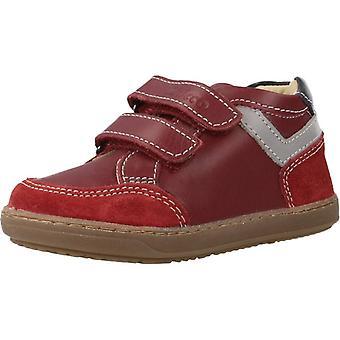 Chicco laarzen Garbo kleur 750