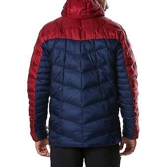 Berghaus hombres Nunat MTN Reflejar Primaloft chaqueta resistente al agua a prueba de viento