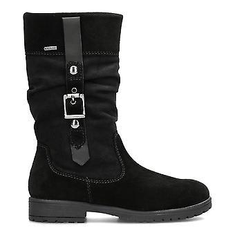 Superfit 809177003135 universal winter infants shoes
