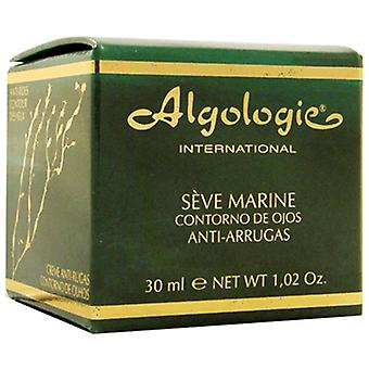 Algologie Eye Contour Cream 30 ml (Cosmetics , Face , Eye contour)