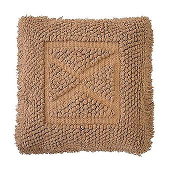 Bambury Asscher Cushion