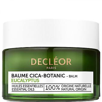 Cica-kasvitieteellinen balsamia - 50ml