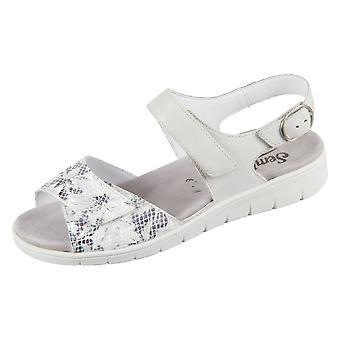 Semler Dunja D4145280280 universal summer women shoes