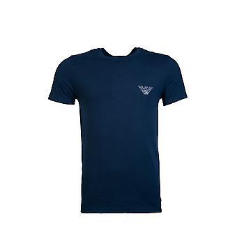 Emporio Armani Crew Neck Underwear T-shirt 110853 9a524