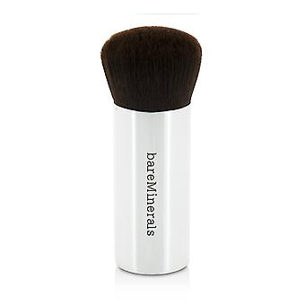 BareMinerals Sømløs Buffing Brush -