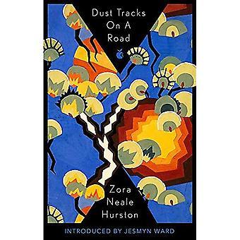 Dust Tracks On A Road (Virago Modern Classics)