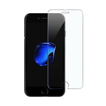 Stuff Certified® 10-Pack Screen Protector iPhone 6 Tempered Glass Film