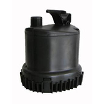 SICCE Pond Pump Master Dw 4000 (Fish , Ponds , Filters & Water Pumps)