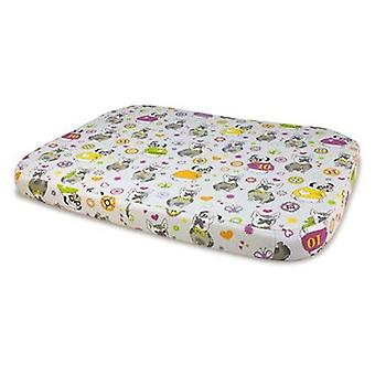 Arquivet Colchoneta Bulldog para Perros (Dogs , Bedding , Matresses and Cushions)