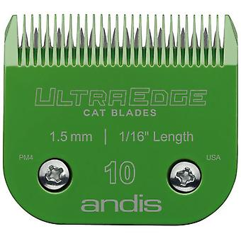 Andis Special Andis Blade Cats 10 (Dogs , Grooming & Wellbeing , Hair Trimmers)