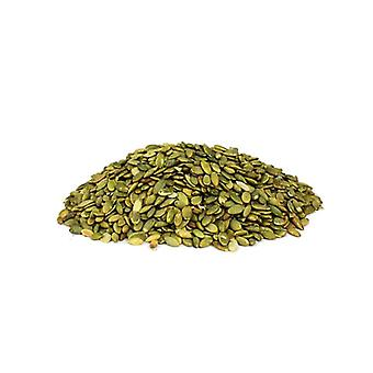 Pepitas Arrostito -( 24.95lb Pepitas arrostiti con sale)