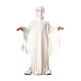 Ghost Robe. Size : Small