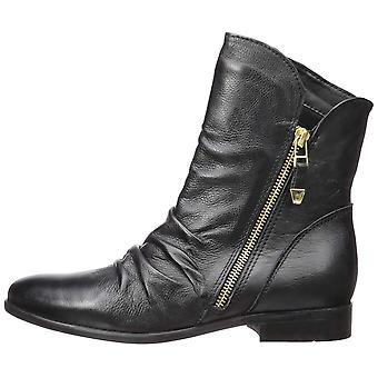 Bernie Mev Women's Sy708 Fashion Boot