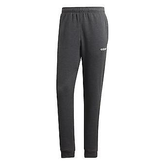 Adidas Trening Climalite EI5563 entrenamiento todo el año pantalones hombres
