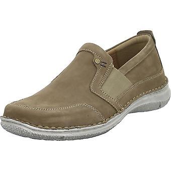 Josef Seibel Anvers 71 4367110250 universal all year men shoes