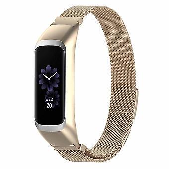 Samsung Galaxy Fit E R375 Armband