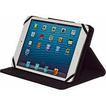 M-Edge Universal Stealth Case for 7 Inch Devices - Black
